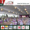 15X40m 500 People Luxury Wedding Marquee in Singapore