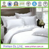 Have a Good Market in The European, High Quality, Cotton, Stitching -- Hotel Bedding Set