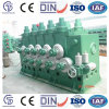 High Quality Six-Hi Reversible Cold Rolling Mill