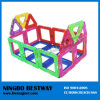 3D Puzzle Plastic Toy, Kids Toy, Plastic Toy for Kids