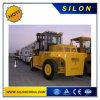 20t Diesel Heavy Forklift Trucks Hnf200