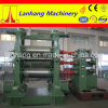 Best Seller Xy-31 1400 Three Roller Rubber Calender Machine