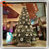 2014 Hot Selling 5ft Height Aritificial Green Christmas Tree
