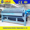 Mining Machinery Dry Magnetic Separator