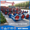 Power Transmission Pole Plant Equipment