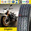 Electric Race 3.00-18 Vietnam Motorcycle Tyre and Tube