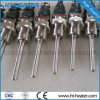 K Type Immersion Probe Thermocouple