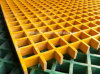 High Strength Composite Grating Sheet for Sale
