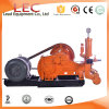 Bw240 10 Water Well Drill Triplex Piston Mud Pump for Sale