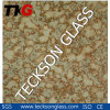 5mm High Quality Antique Glass Mirrors