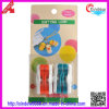 Little Pompon Knitting Loom (XDKL-008)