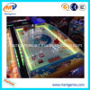 All New Product Indoor Arcade Game Machine Air Hockey for Sale