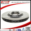 Auto Brake Rotor for Mitsubishi Amico 3282