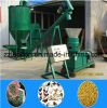 High Capacity Factory Price China CE Feed Pellet Mill