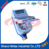 Water Pressure Intelligent 15mm-20mm IC Card Prepaid Water Meter Manufacturer