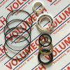 Genuine Mixing Repair Kits, Seal Kit for Well-Known Brand Concrete Pump