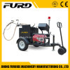 100L Asphalt Road Repair Crack Filling Machine with Honda Generator (FGF-100)