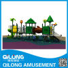 Fashionable Series Play Sets (QL14-063A)