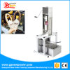 Churros Machine with Reasonable Price and High Quality