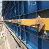 Application Field of Finish Rolled Threaded Steel Anchor, Highway Bridge, Railway Bridge, Urban Interchange
