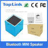 Professional Hand-Free Mono Mobile Phone Control Bluetooth Speaker