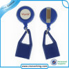 High Quality Name Tag Badge Reel with Lanyard