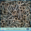 High Quality Male Threaded Connection Rod End Joint Bearing (POS/SA/GAR/NOS series)