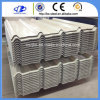 Competitive Price G350 Prepainted Corrugated Steel Roofing Sheets
