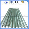 Metal Floor Decking Sheet Galvanized Roofing Sheet