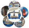 Best Seller Granite Bridge Saw Stone/Marble Cutting Machine 625A