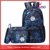 Leisure Sports Laptop Backpack Computer Travel Duffle School Bag