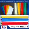 Acrylic Self-Adhesive 1.24m Reflective Film