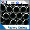 TP304 Stainless Steel Tube Seamless Pipe (304, 316L, 904L)