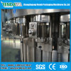 2017 Automatic Big Carbonated Drink Filling Machine