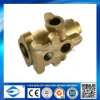 ODM OEM Brass Investment Casting Part