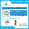 24W AC12V PAR56 Stainless Steel LED Swimming Pool Light