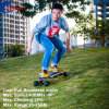Koowheel UL2272 Certificated Fast Electric Skateboard (cooperate with Wal-Mart)