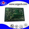 6 Layer HDI PCB with Min Hole Size 0.15mm