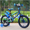 MTB Style Kids Baby Bike Children Bicycle with Best Price