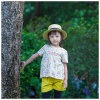 Wholesale Girls Clothing Children Garment with Cotton Fabric