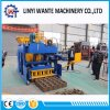 Wt10-15 Best Selling China Movable Block Paving Laying Machine
