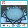 Customer Made Tempered Insulated Glass Thickness 12mm-36mm