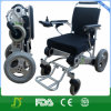 Self-Balancing Electric Wheelchair for Sale