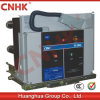 Vs1 Hv Vacuum Circuit Breaker