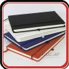 Top Quality PU Cover Moleskine Notebooks