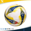 Substantial Promotional Machine Stitching Football