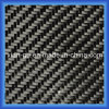 3k Carbon Fiber Bidirectional Fabrics