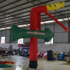6 M Tall Advertising Inflatable Air Dancer (AIR-022)