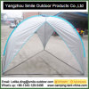 Outdoor Large Awning Sun Shade Shelter Family Beach Tent