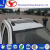 Hot Sale! Electric Car for Daults and Family Use/Mini Car/Utility Vehicle/Cars/Electric Cars/Mini Electric Car/Model Car/Electro Car/Three Wheeler/Electric Bike